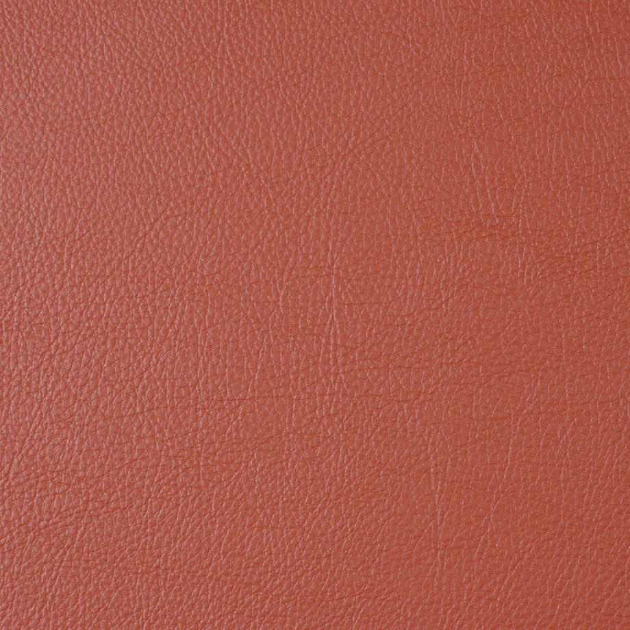 CORPORATE BINDER: PERFORMANCE/FINISHES DECORATIVE/UPH SOLIDS AND TEXTURES/ECO I Mileath Fabric - Terracotta