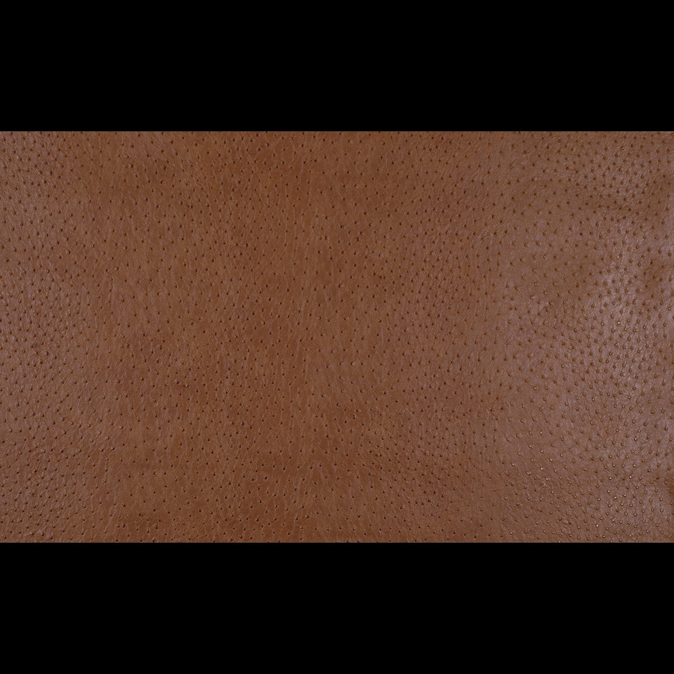 CORPORATE BINDER: PERFORMANCE/FINISHES DECORATIVE/UPH SOLIDS AND TEXTURES/ECO I Wiley Fabric - Saddle