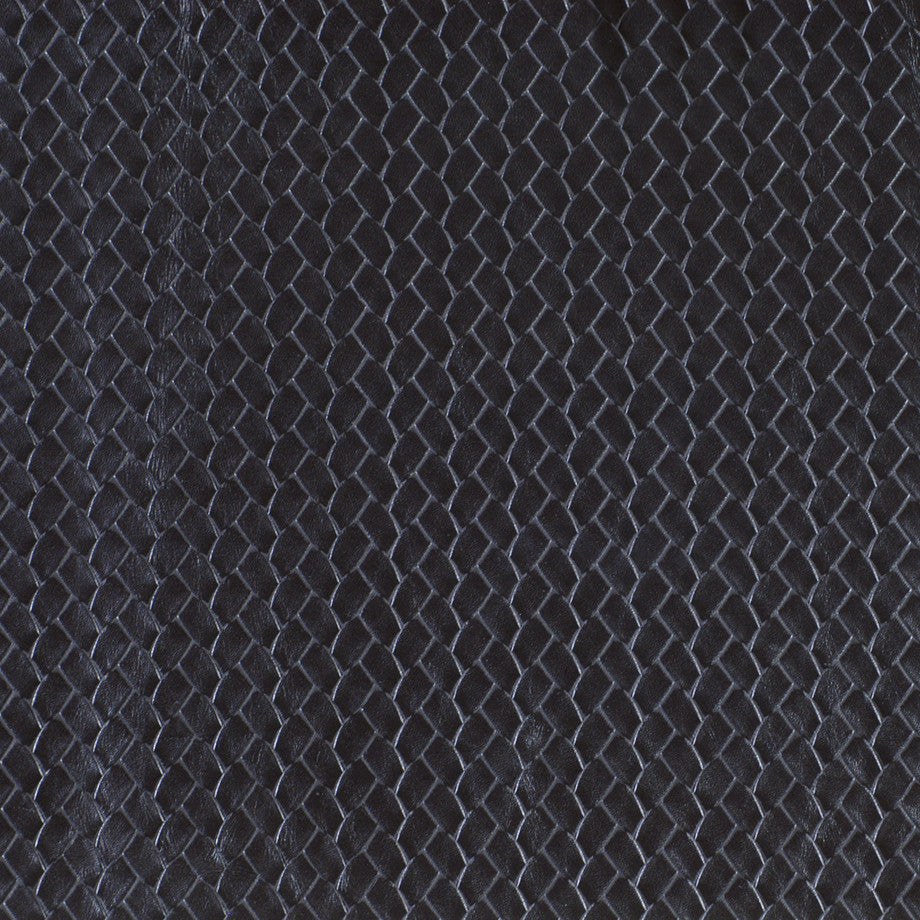 CORPORATE BINDER: PERFORMANCE/FINISHES DECORATIVE/UPH SOLIDS AND TEXTURES/ECO I Alamogordo Fabric - Black
