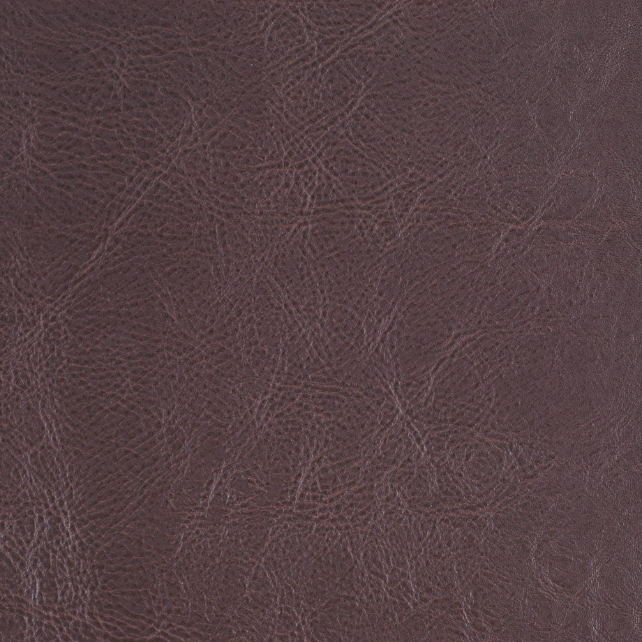 CORPORATE BINDER: PERFORMANCE/FINISHES DECORATIVE/UPH SOLIDS AND TEXTURES/ECO I Tusculum Fabric - Bison