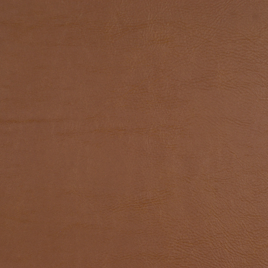 CORPORATE BINDER: PERFORMANCE/FINISHES DECORATIVE/UPH SOLIDS AND TEXTURES/ECO I Tusculum Fabric - Teak