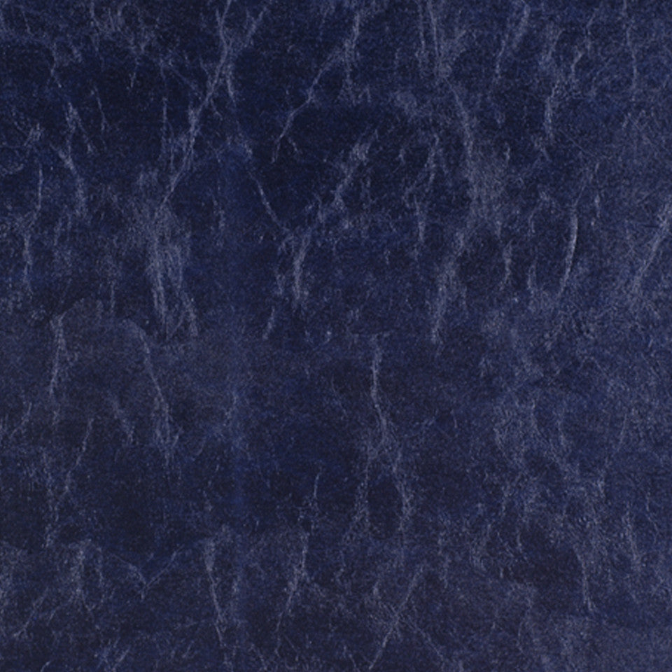CORPORATE BINDER: PERFORMANCE/FINISHES DECORATIVE/UPH SOLIDS AND TEXTURES/ECO I Surrogate Fabric - Deep Sea