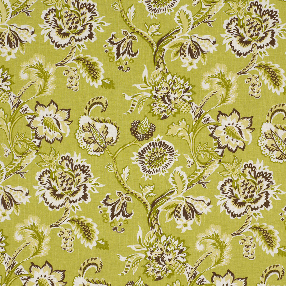 SUNSET-HENNA-BERRY Lenox Lounge Fabric - Fennel