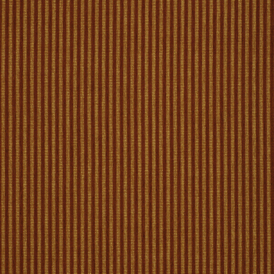 TEABERRY-SAFFRON-CHILI Feedback Fabric - Pomodoro