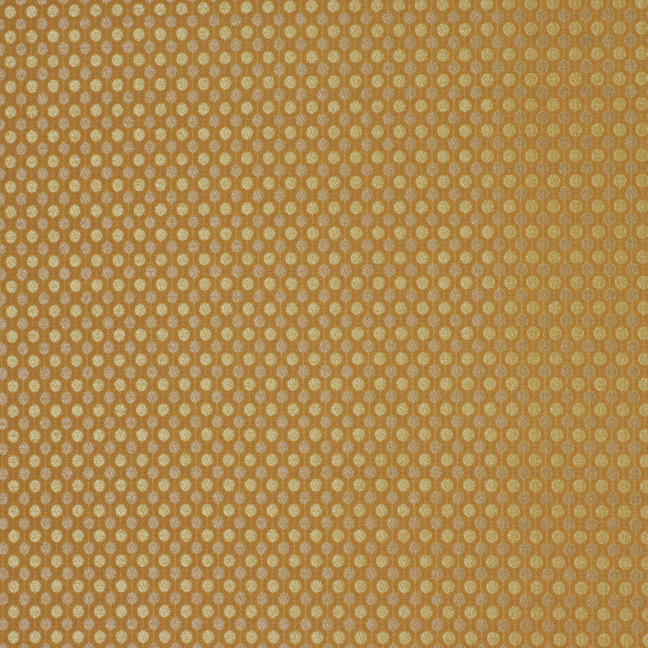 TRANSITIONS Gemstone Fabric - Butternut