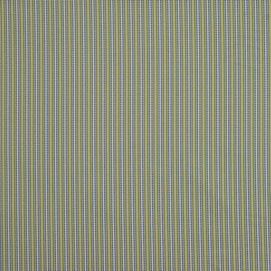 TRANSITIONS Sunset Strip Fabric - Marine