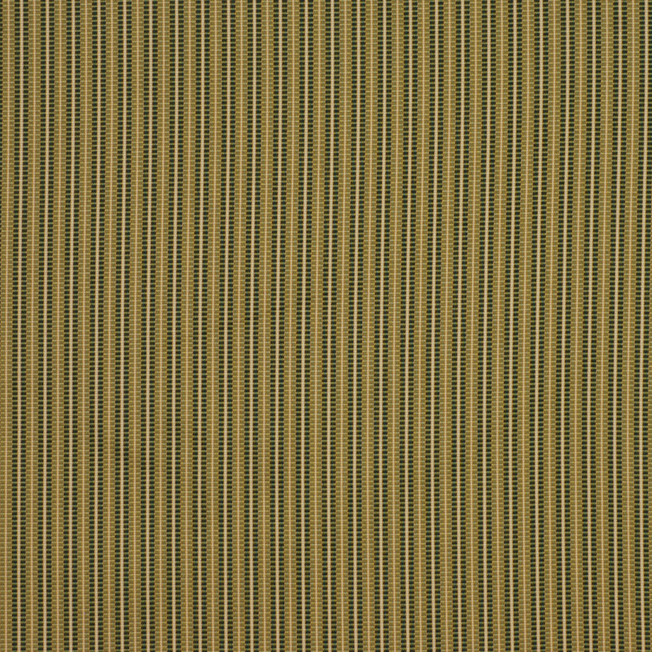 TRANSITIONS Sunset Strip Fabric - Meadow