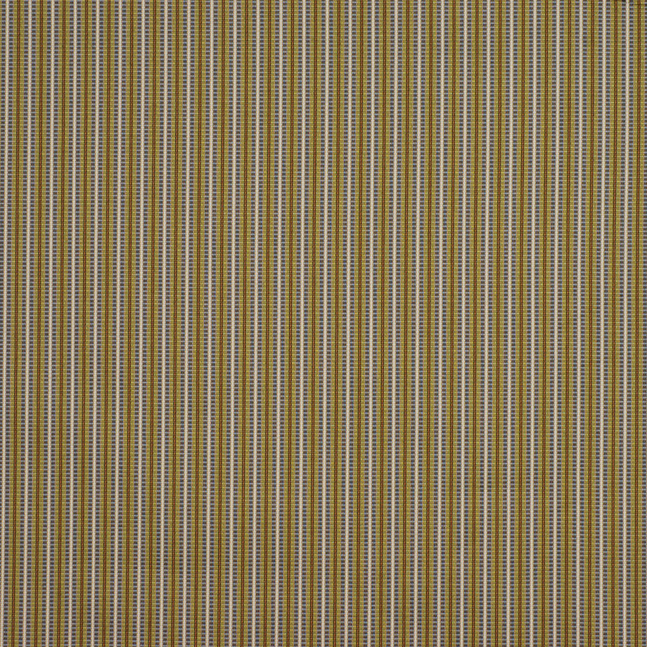 TRANSITIONS Sunset Strip Fabric - Seagrass