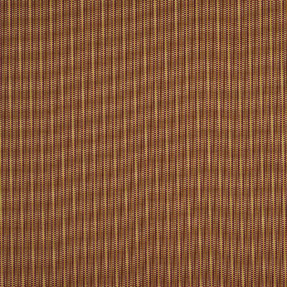 TRANSITIONS Sunset Strip Fabric - Persimmon