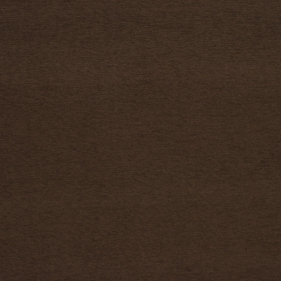 TRANSITIONS Perfecta Fabric - Chocolate