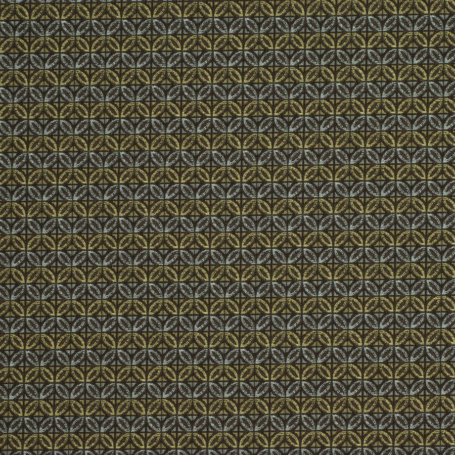 TRANSITIONS Night Star Fabric - Moonstone