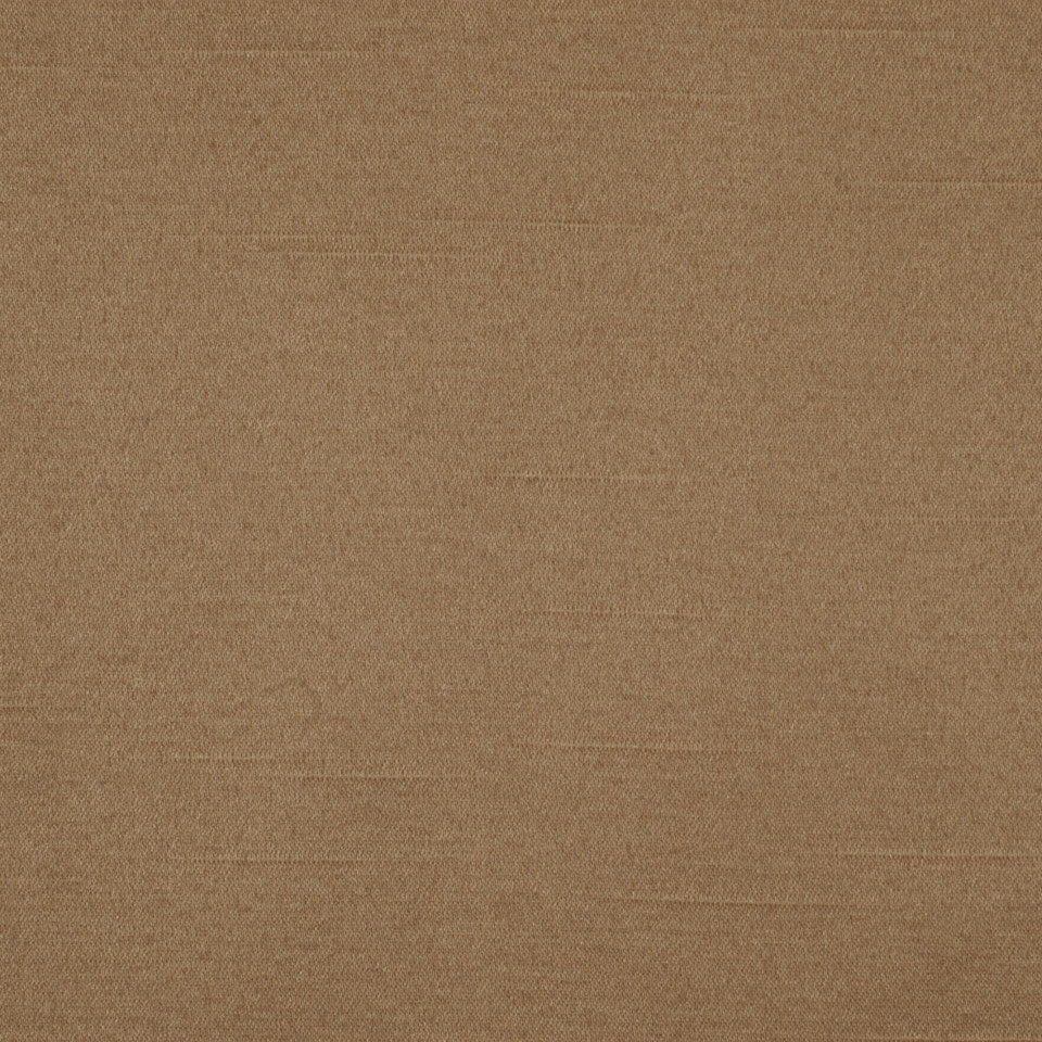 ELEGANT DRAPERY SOLIDS Satin Lustre Fabric - Birch