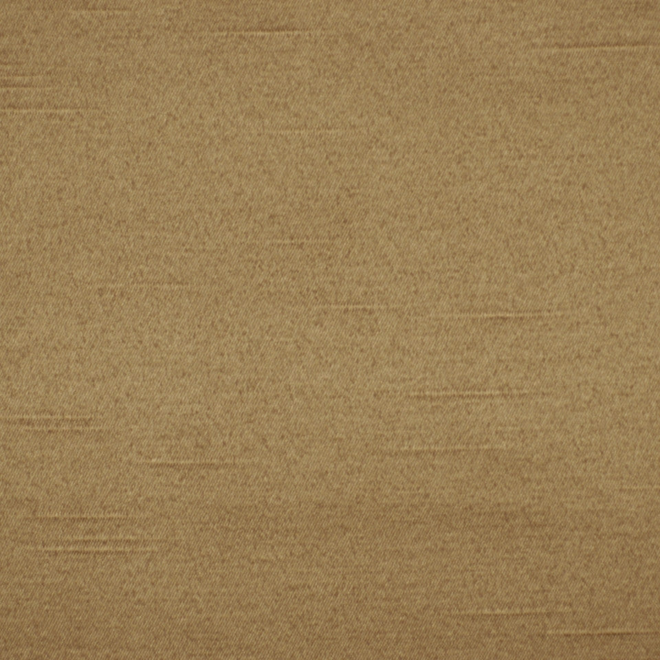 ELEGANT DRAPERY SOLIDS Satin Lustre Fabric - Latte