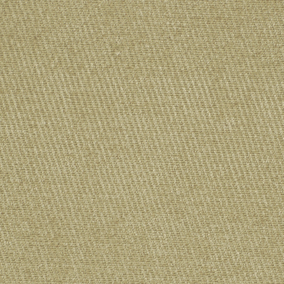 ROOMMATES TEXTURES Edenderry Fabric - Sisal