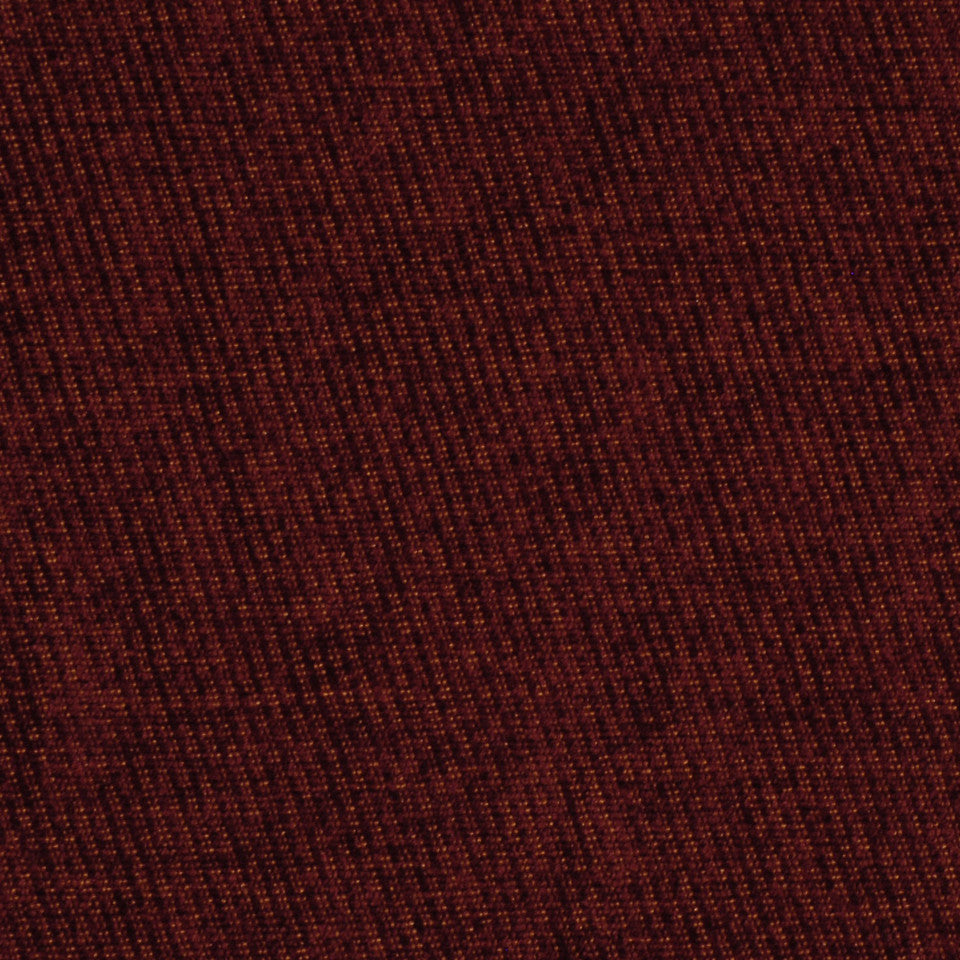 Edenderry Fabric - Pomegranate