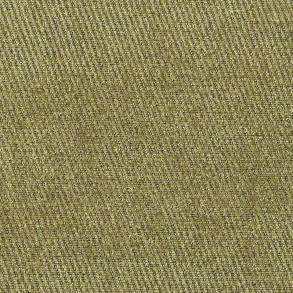Edenderry Fabric - Peridot