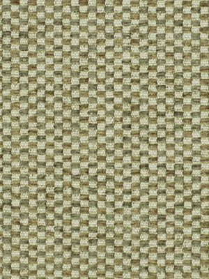 STUDIO 995 I II & III Pesaro BK Fabric - Birch