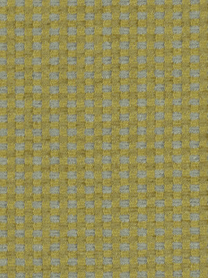 Pesaro BK Fabric - Sea Glass