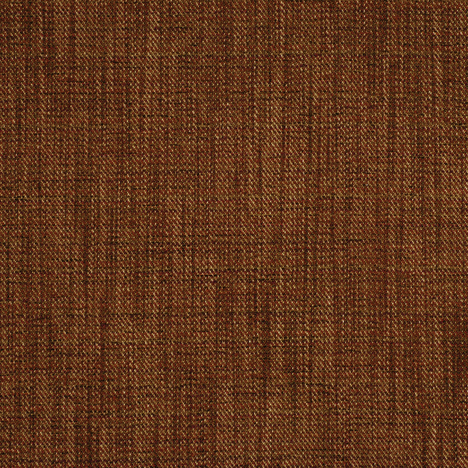NUTMEG Friska Fabric - Nutmeg