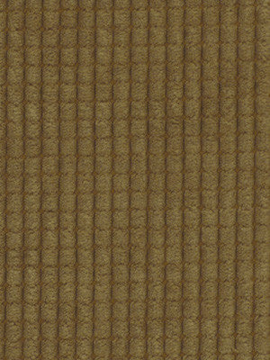 Eastfield BK Fabric - Cocoa