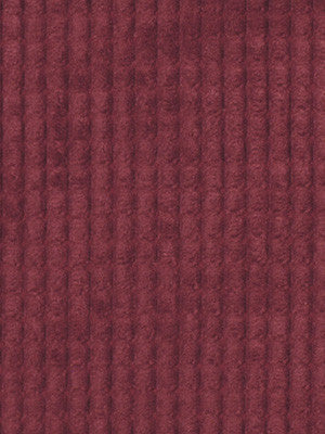 Eastfield BK Fabric - Pomegranate