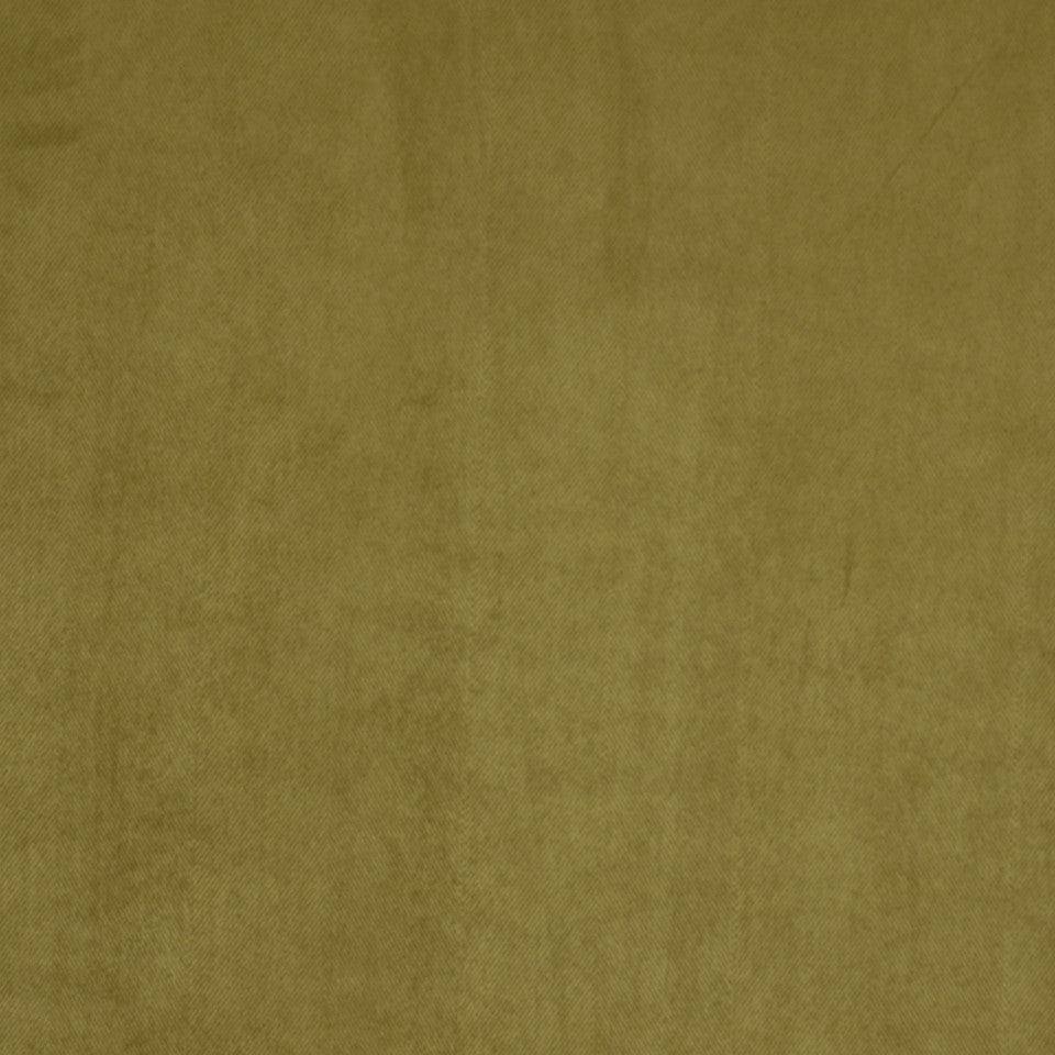 Woodburn BK Fabric - Fennel
