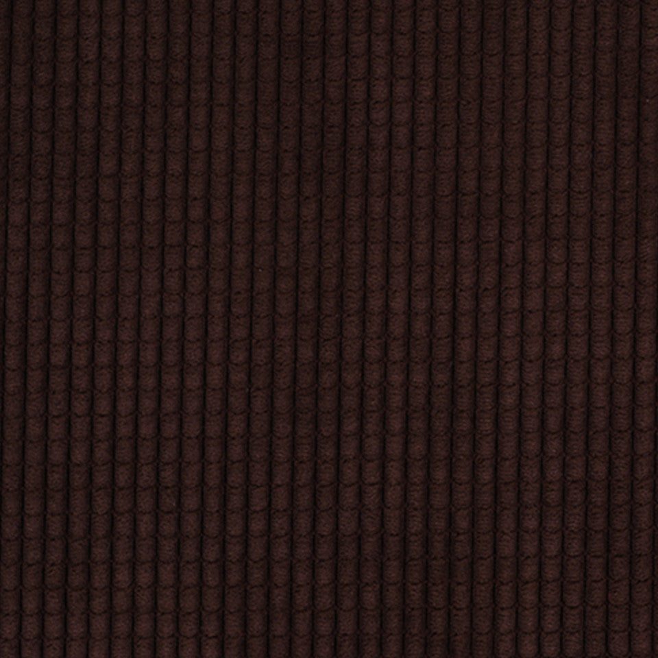 SOLID TEXTURES II Eastfield BK Fabric - Chocolate