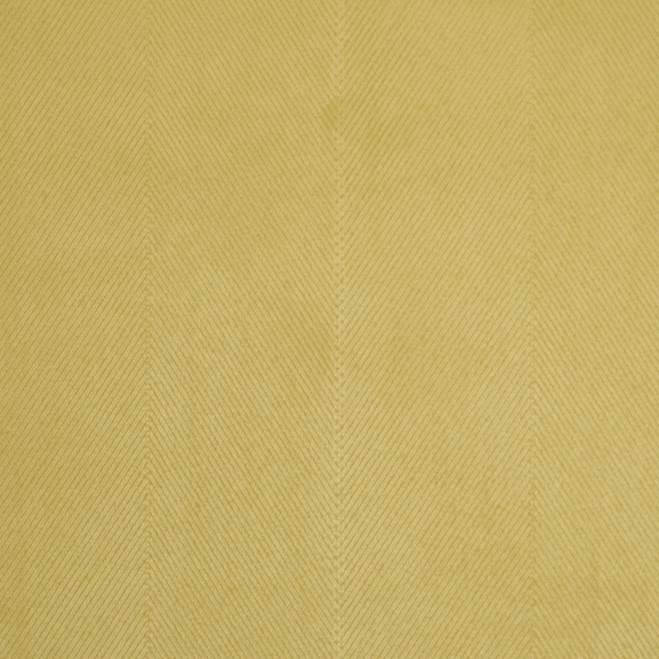 Woodburn BK Fabric - Antique Gold