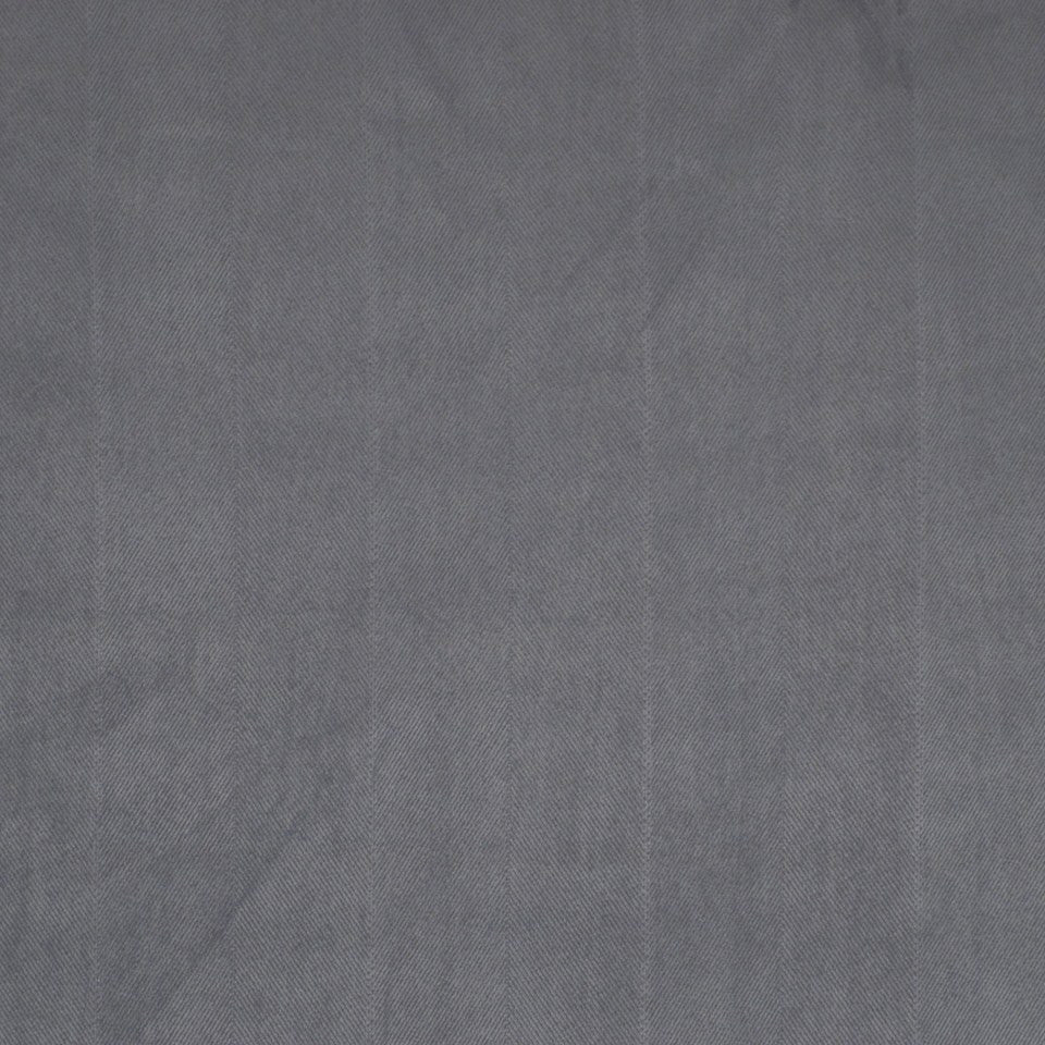 Woodburn BK Fabric - Slate
