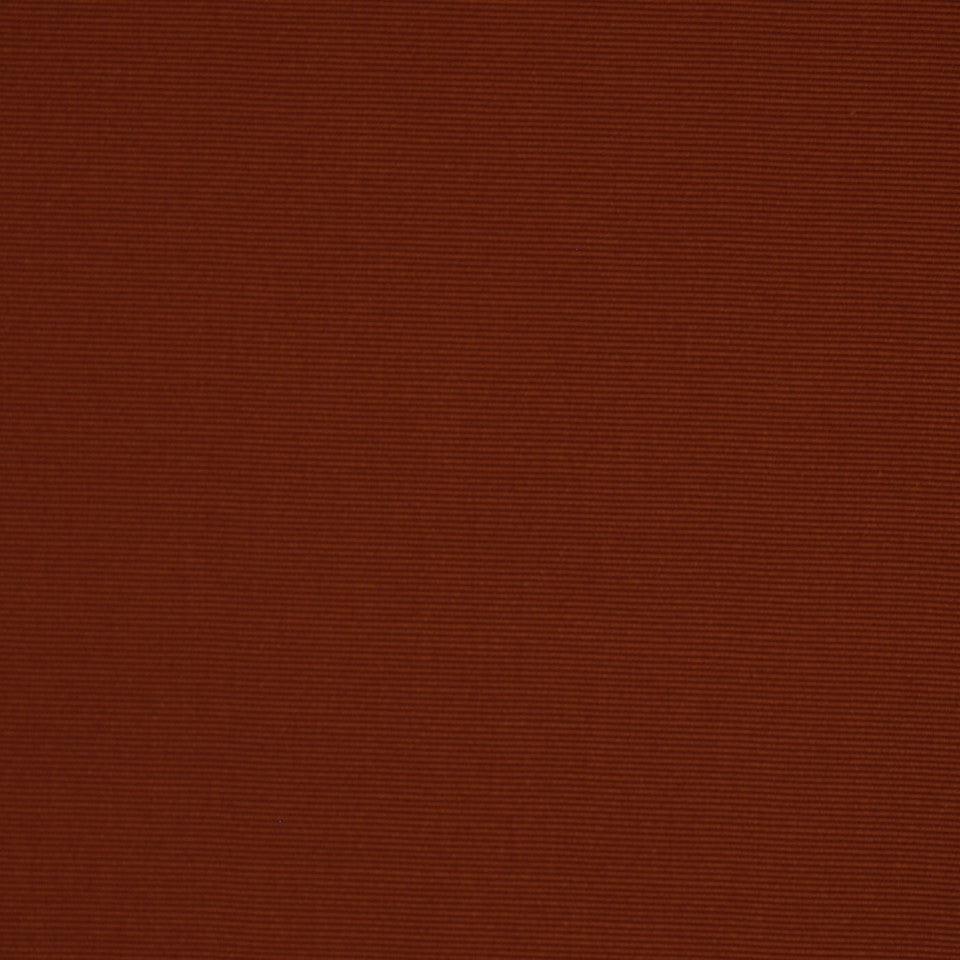 Randy Fabric - Cinnabar