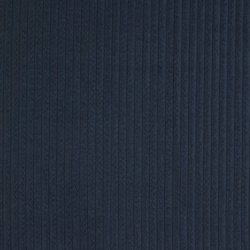WOVENS Pleat Sound Fabric - Ocean