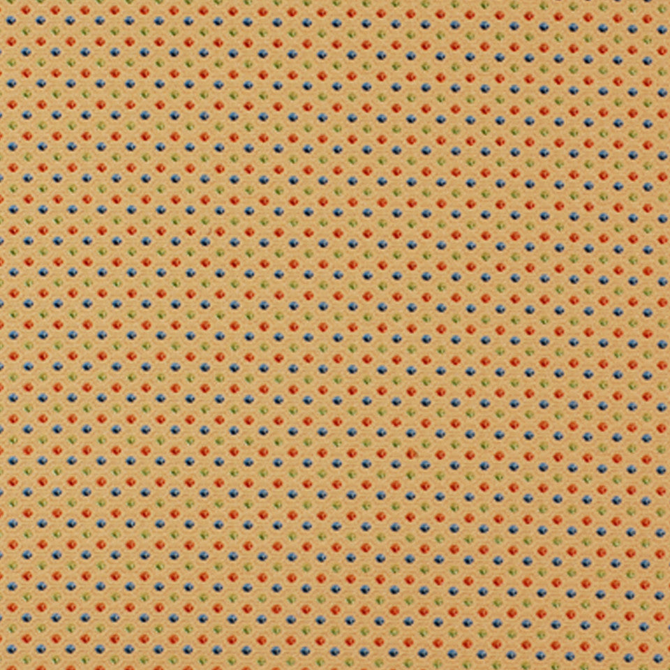 WOVENS Tropical Gems Fabric - Sandbar