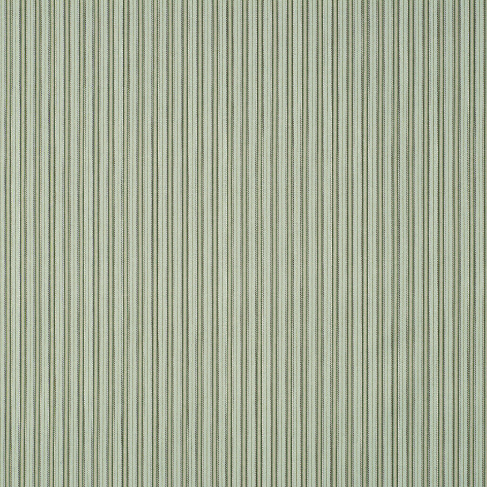 POINT JUDITH Greenhill Fabric - Seafoam