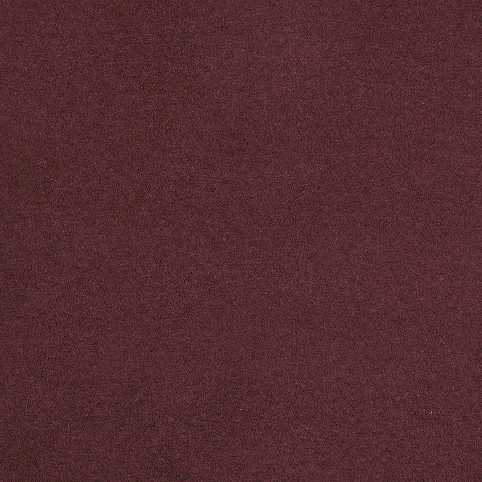 RHUBARB-PUMICE-BLUE OPAL Pop BK Fabric - Raisin