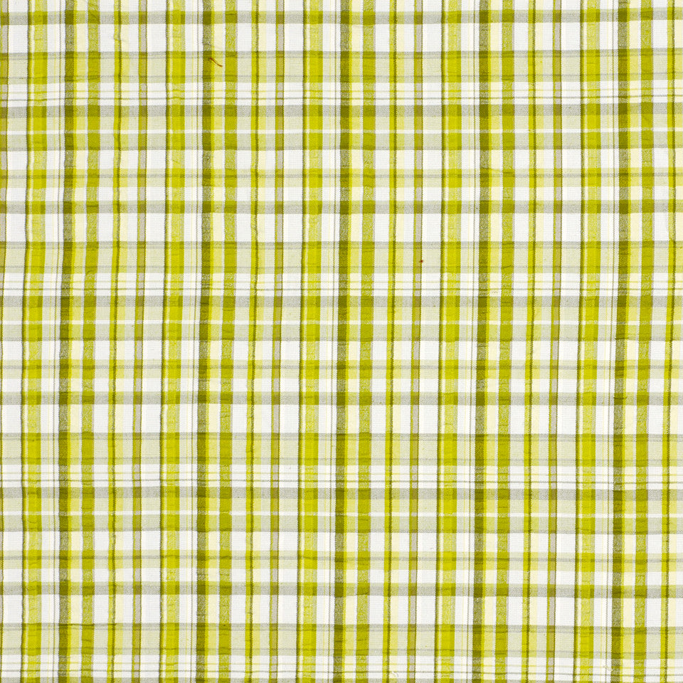 POINT JUDITH Salt Pond Pld Fabric - Fennel
