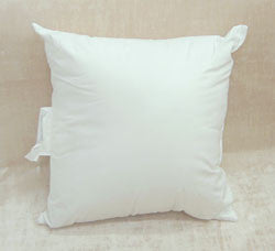 "14"" x 14"" Pillow Insert"