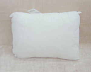 "14"" x 20"" Pillow Insert"
