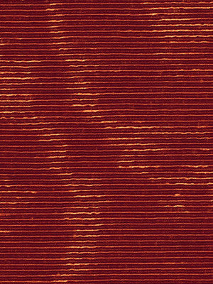FIRE Icy Moon Fabric - Venetian