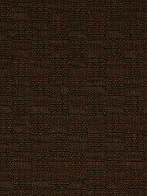 Wicker Fabric - Java
