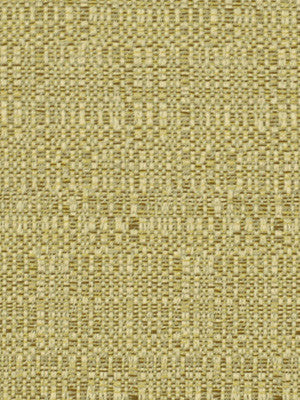 Haystack BK Fabric - Maize
