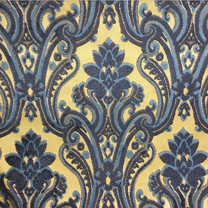 Royal II Damask