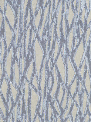 Ledrew Fabric - Tide