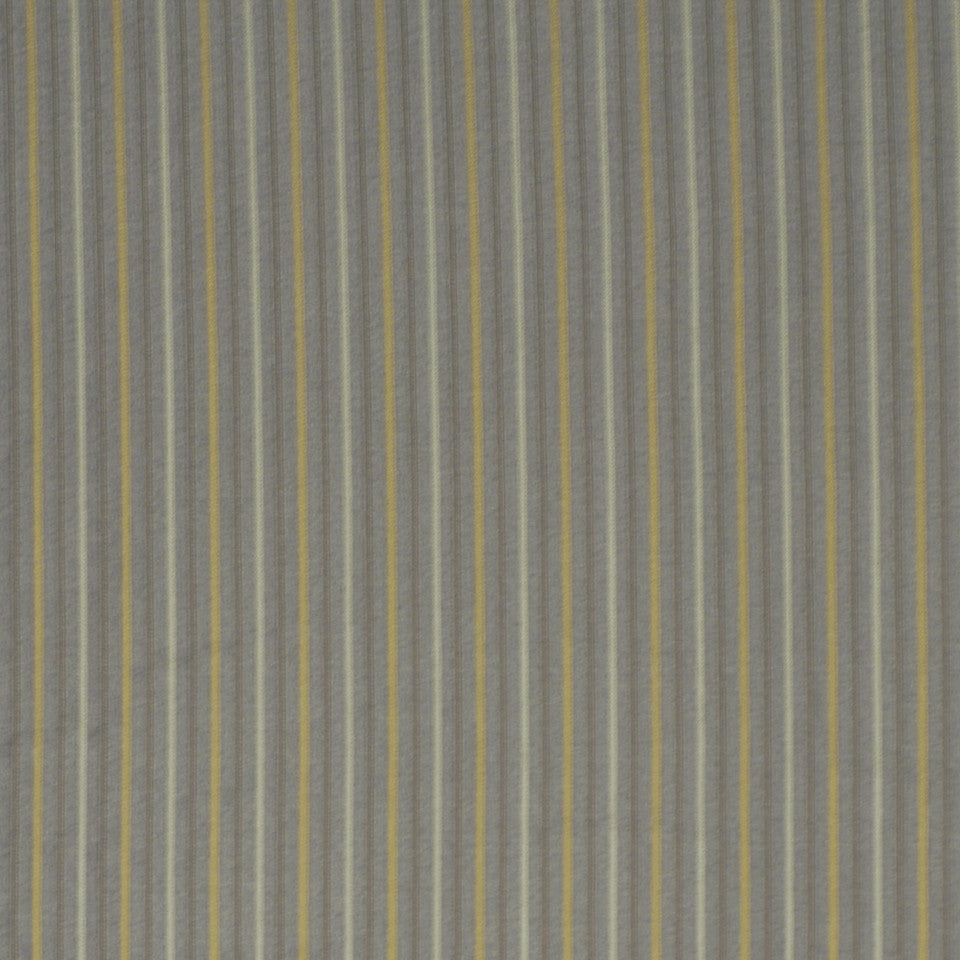 LA CAMPAGNE French Stp RR Fabric - Slate