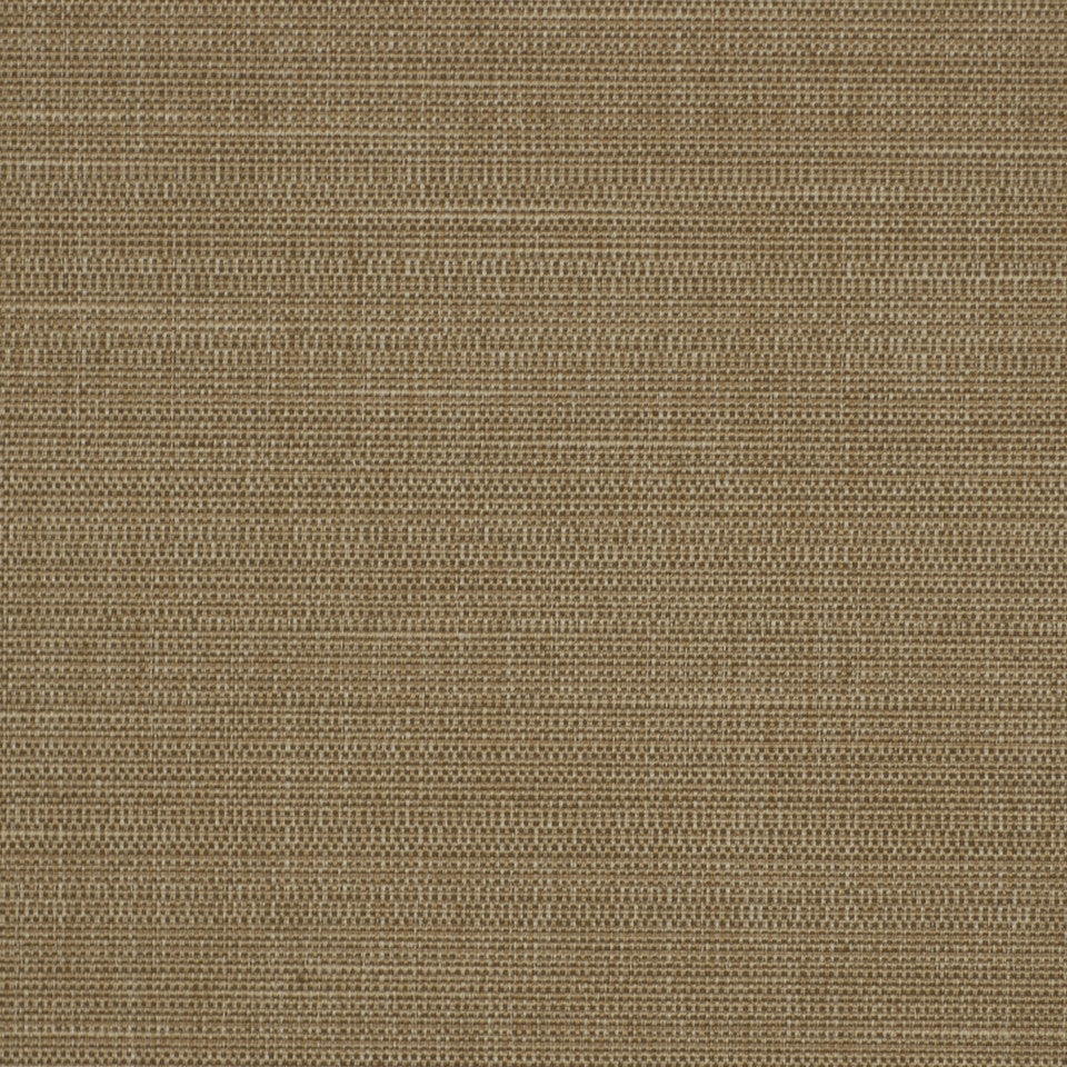 Wham BK Fabric - Natural