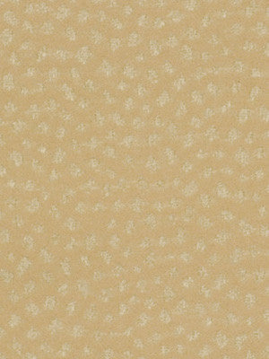 Speckled Silk Fabric - Petal