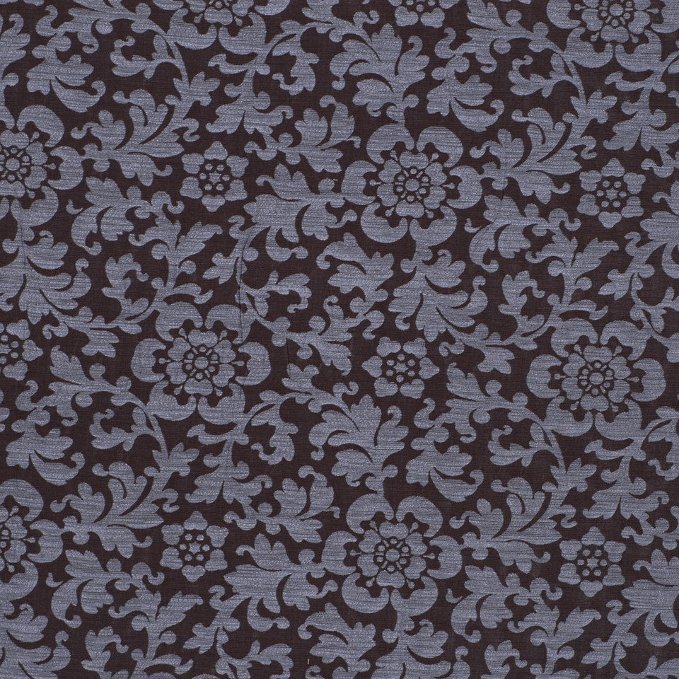 WOVENS Disegno Fabric - Moonstone