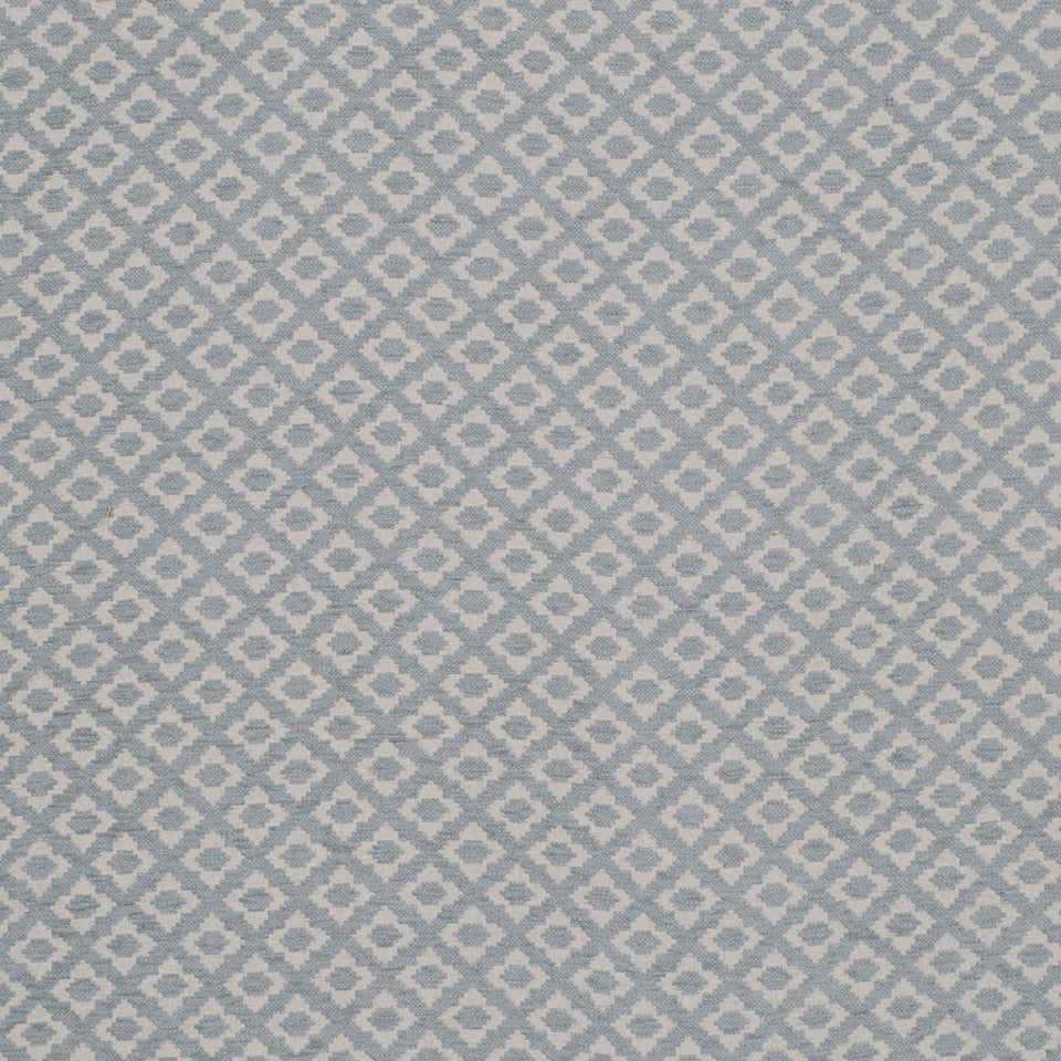 WOVENS Celosia Fabric - Patina