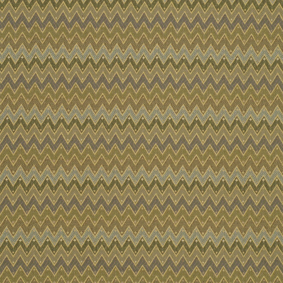 WOVENS Metatron Fabric - Pistachio