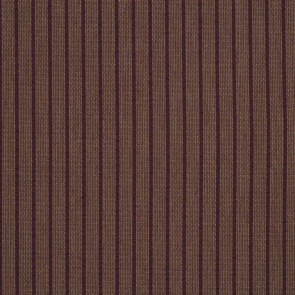 WOVENS Row By Row Fabric - Raisin