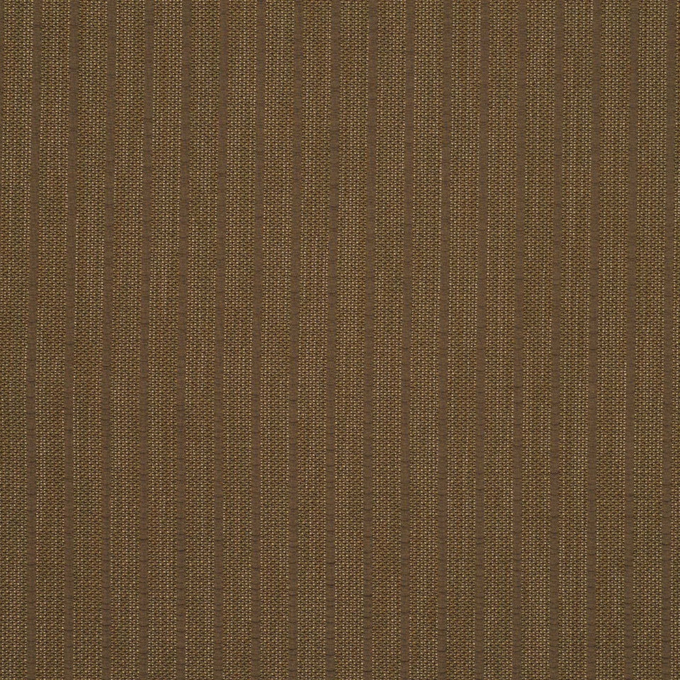 WOVENS Row By Row Fabric - Hazelnut